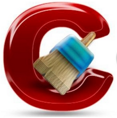 CCleaner Version 4.14.4707 Free Download