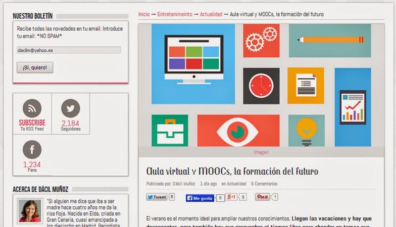 http://www.diariodemujer.net/2014/06/aula-virtual-y-moocs-la-formacion-del-futuro/