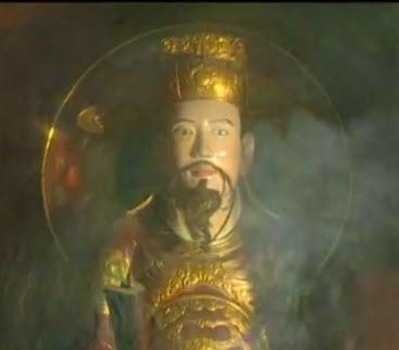 Nguyễn Bỉnh Khiêm