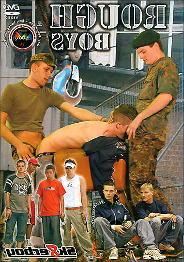image of gay bdsm movies