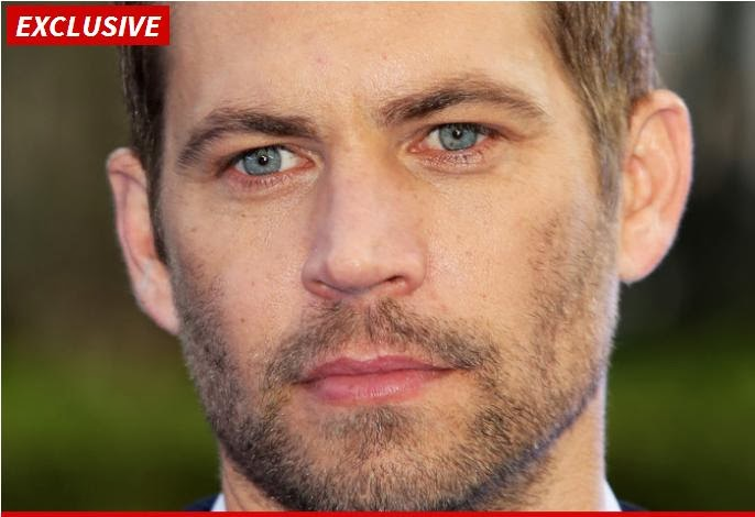 Paul Walker Coroner Report Fast And Furious Actor Was # | 2016 Car ...
