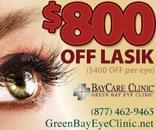 How Much Does Lasik Cost For All-Laser On Intralase