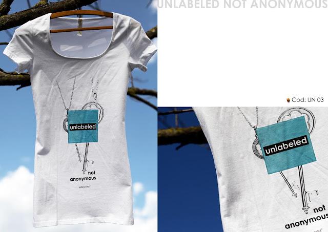 t-shirts,magliette,moda,fashion,magliette con marchio,