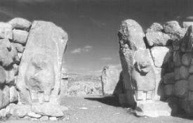 Império Hitita