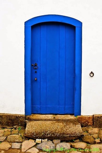 puertas griegas