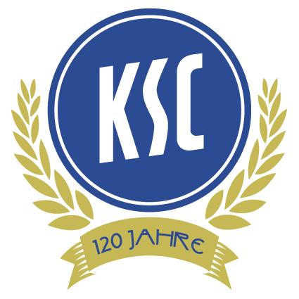 http://1.bp.blogspot.com/-U3JlpqnzPeE/U5HE1UzPX5I/AAAAAAAAX3g/Q_BtC_K4wLg/s1600/Karlsruher-SC-2014-2015-120th-anniversary-kit+(1).png
