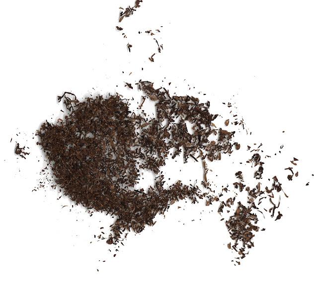 isla tabaco