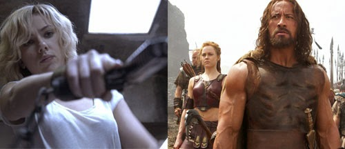 box-office-lucy-scarlett-johansson-hercules-dwayne-johnson
