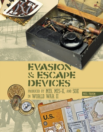 Evasion & Escape Devices