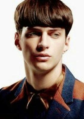 model-rambut-pria-bowl-cut