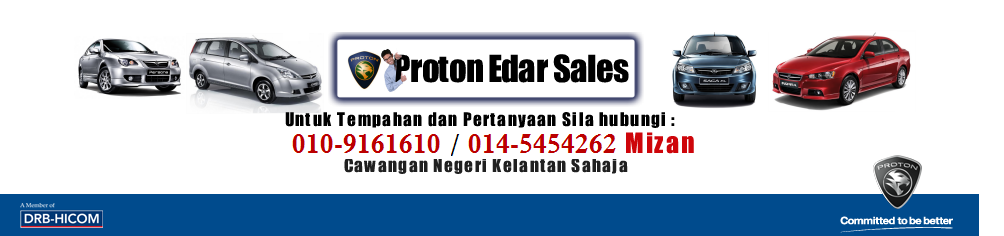 Home › Contact Us › Loan › Panel › FAQ`S › Proton Price List