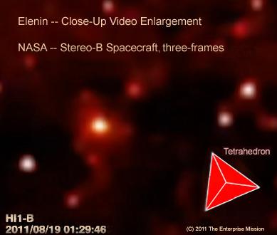 http://1.bp.blogspot.com/-U3QE0q7CeHk/TluB7fAByNI/AAAAAAAAIc8/TrW_sTL40OU/s1600/Elenin-tetrahedron0%252B2-added-CL-enhanced.jpg