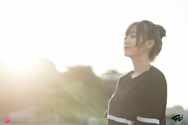 1 Lovely Lee Eun Hye -Very cute asian girl - girlcute4u.blogspot.com
