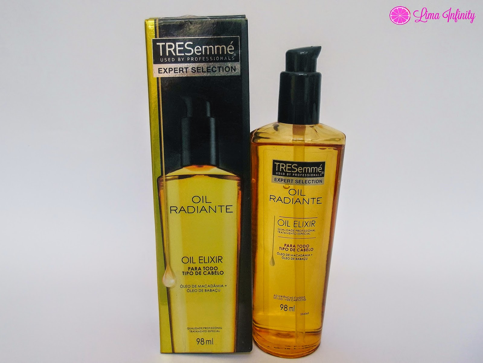 óleo-tresemmé-para-todo-tipo-de-cabelo-babaçu-macadâmia