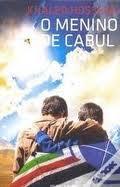 O menino de Cabul