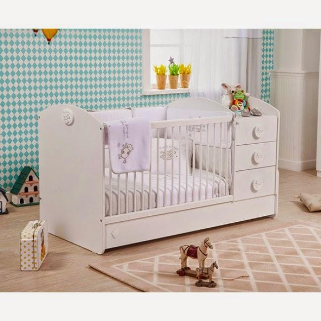 pierwsze eczko maluszka dzieci ce inspiracje. Black Bedroom Furniture Sets. Home Design Ideas