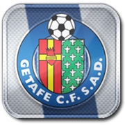 Getafe Spanish club