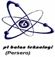 PT Batan Teknologi (Persero)