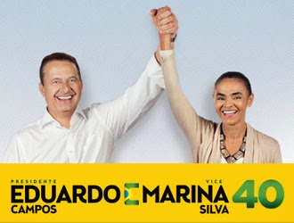 Eduardo e Marina 40
