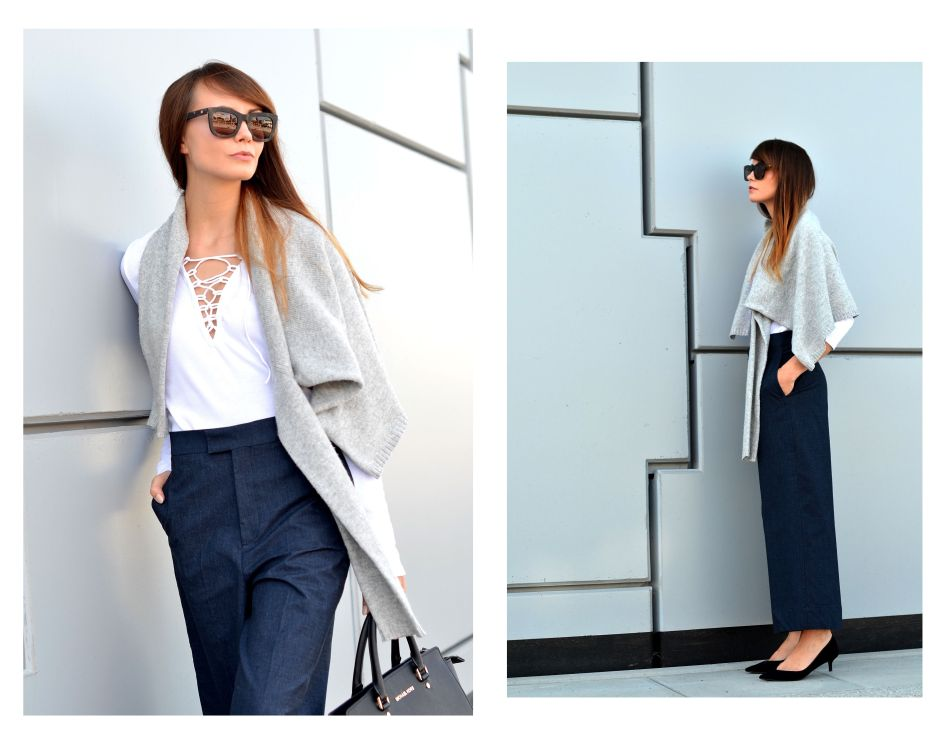 blogi o modzie| moda | uroda | okulary cheap monday | torba z shopbopa | torba kors