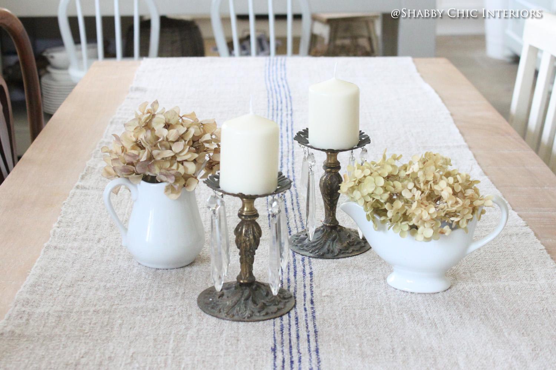 Lampadari stile shabby ikea: ikea lampadari bagno idee per la casa