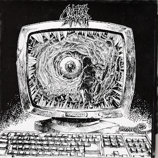 ANASA STAXTI - ST (1994)