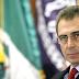 Exonera corte de NY a Ernesto Zedillo por masacre de 49 indígenas de Acteal