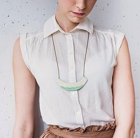 https://www.etsy.com/listing/184851287/mint-crescent-pendant-designers-necklace?ref=favs_view_11