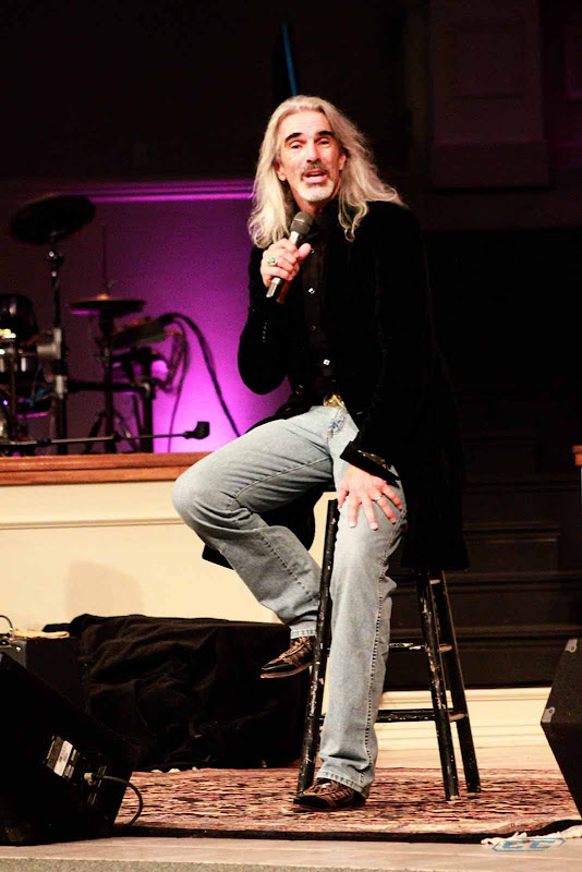 Guy Penrod - Hymns 2012 southeran gospel Tracklisting and lyrics