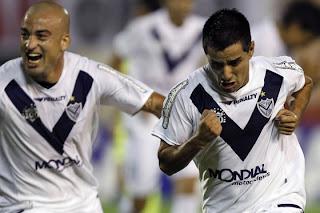Programación Fecha 15 Fútbol Argentino
