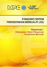 STANDARD 5S - MPC