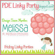 PauseDreamEnjoy Linky Party