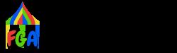 Cari Tenda Murah – WA 0852-1322-8282