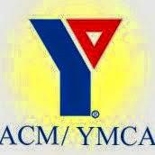 ACM-RJ