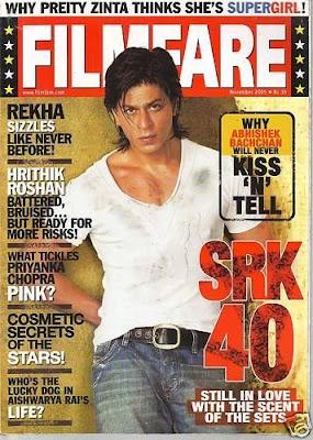 http://1.bp.blogspot.com/-U3hqYcD0OEM/Tgw24QUYrCI/AAAAAAAADSo/D2SS9MSu45M/s400/Shah+Rukh+Khan+-+Filmfare+novembre+2005.jpg