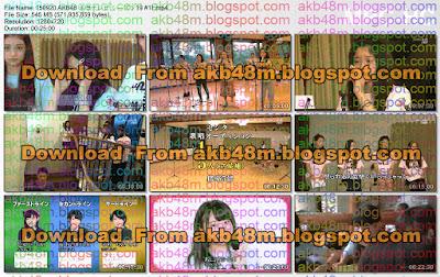 http://1.bp.blogspot.com/-U3j_U9Lw-v0/Vf6N661e7OI/AAAAAAAAyZg/igXuhnMHDn4/s400/150920%2BAKB48%2B%25E3%2583%258D%25E7%2594%25B3%25E3%2583%2586%25E3%2583%25AC%25E3%2583%2593%2B%25E3%2582%25B7%25E3%2583%25BC%25E3%2582%25BA%25E3%2583%25B319%2B%252311.mp4_thumbs_%255B2015.09.20_18.43.28%255D.jpg