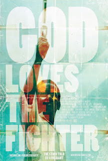 Watch God Loves the Fighter (2013) movie free online