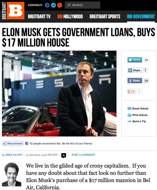 Image result for billionaires gone wild