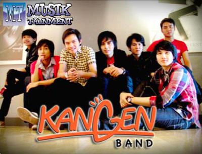 kangen+band+baru.jpg