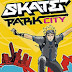 Skate Park City [EUR]