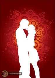 foto foto kartun romantis foto kartun romantis part 2 untuk part 1