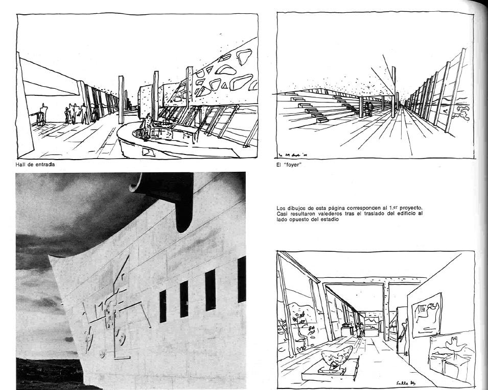 Le corbusier 1910 65 pdf arq recursos - Casas de le corbusier ...