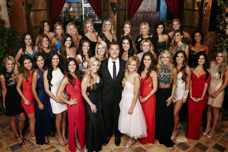 http://abc.go.com/shows/the-bachelor/news/updates/20141204-bachelor-season-19-new-30-bachelorettes-announced