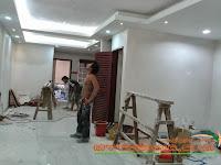 http://www.mytukang.com/2013/10/Renovation-Plaster-Ceiling.html