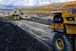 lowongan kerja mining Juni 2013