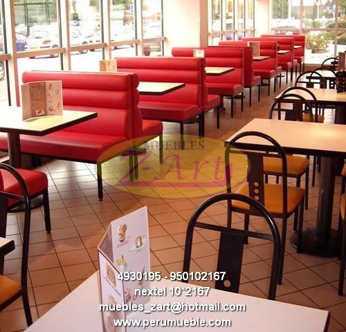 Salas lounge muebles discotecas salas lounge peru for Muebles para bar lounge