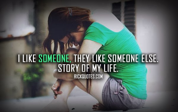 Alone Quotes | They Like Someone Else Story Of My Life