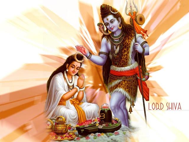 Wallpaper download of shiva - God Shiv Shankar Wallpapers For Desktop Hindu God Wallpapers