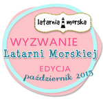 http://inspiracje.scrap.com.pl/nowe-wyzwania/wyzwanie-latarni-morskiej-edycja-pazdziernik-2015/