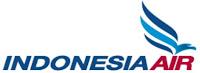 http://rekrutindo.blogspot.com/2012/05/pt-indonesia-air-transport-tbk.html